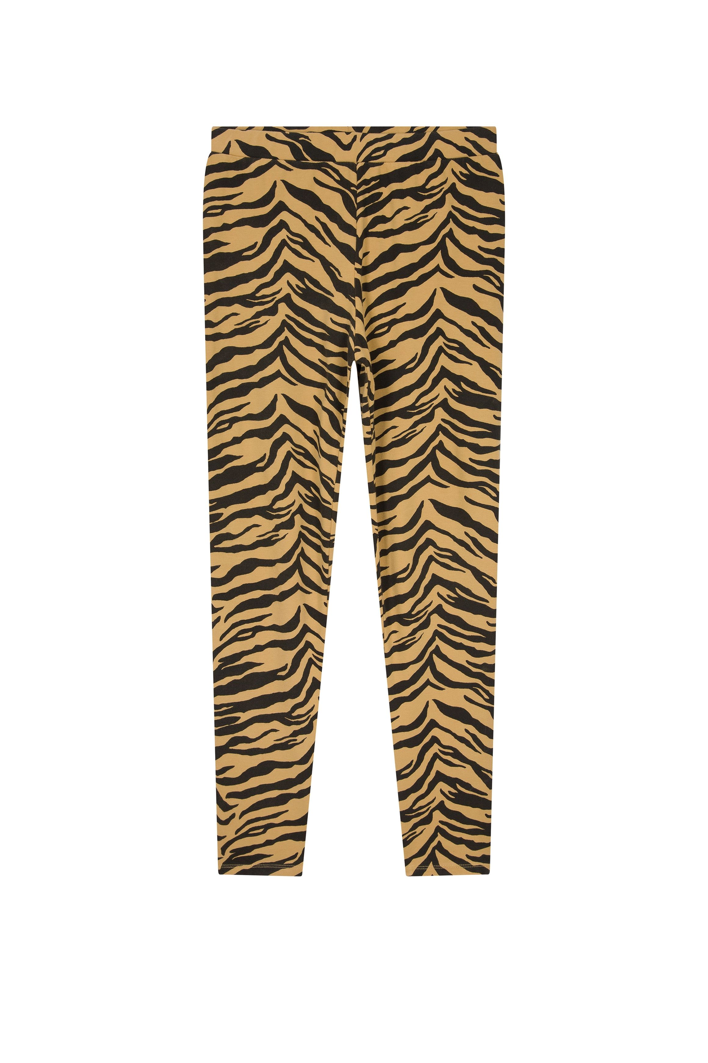Image 4 du produit Legging Patio Tiger