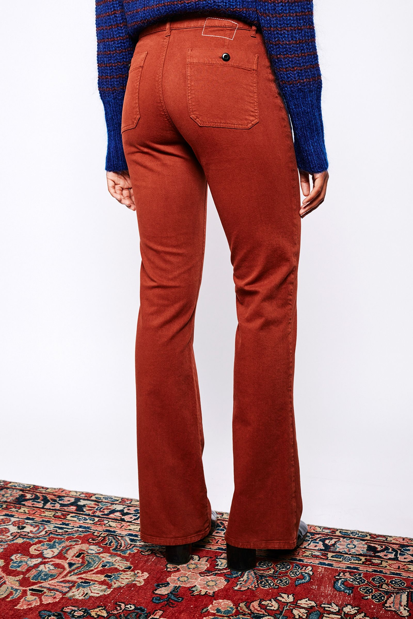 Image 3 du produit Pantalon Perfect
