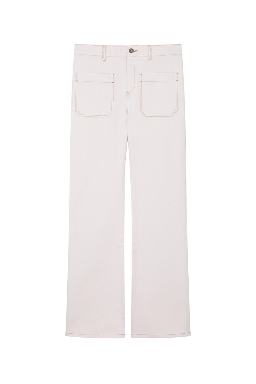 Image 7 du produit Pantalon Perfect P
