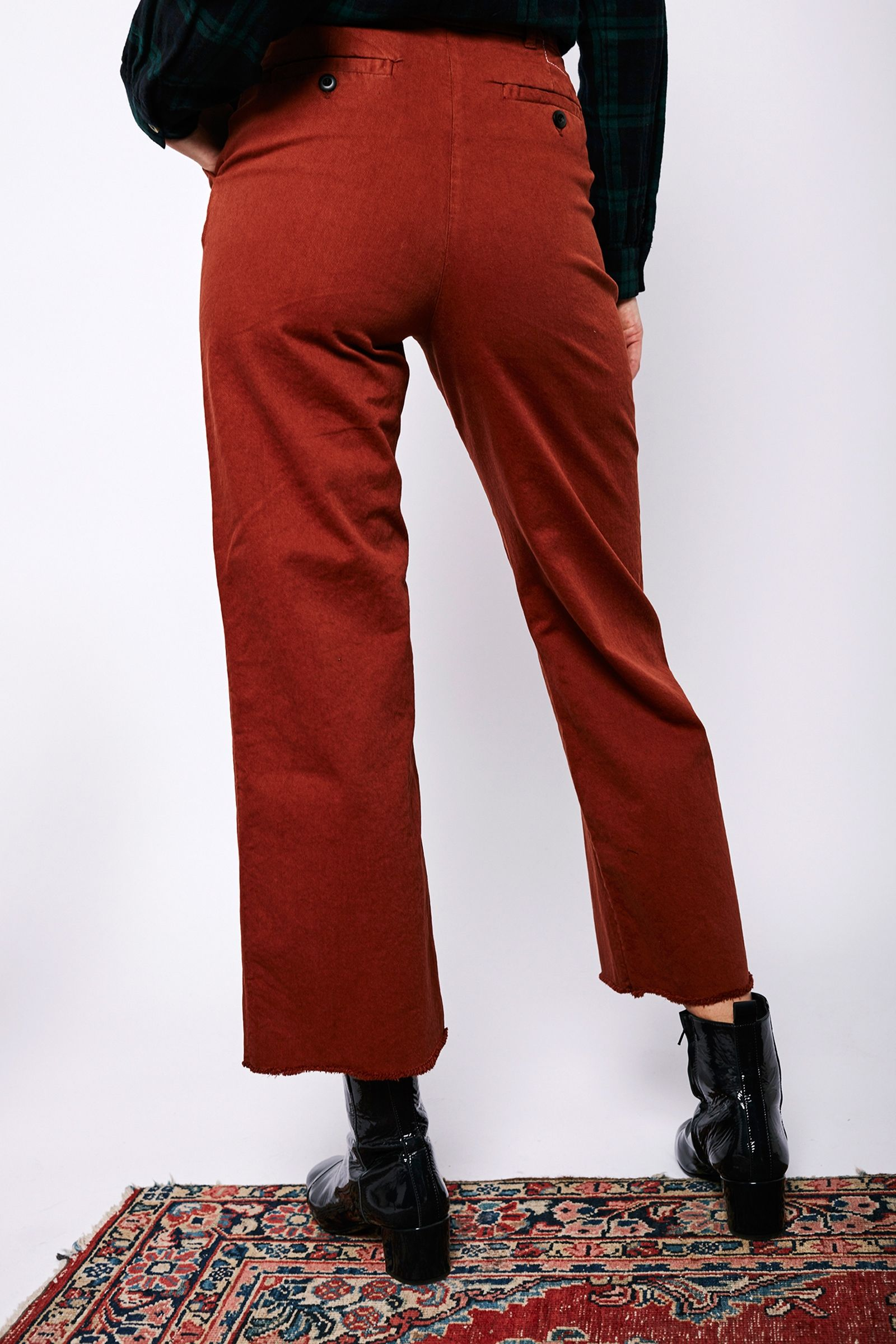 Image 3 du produit Pantalon Phil Fall