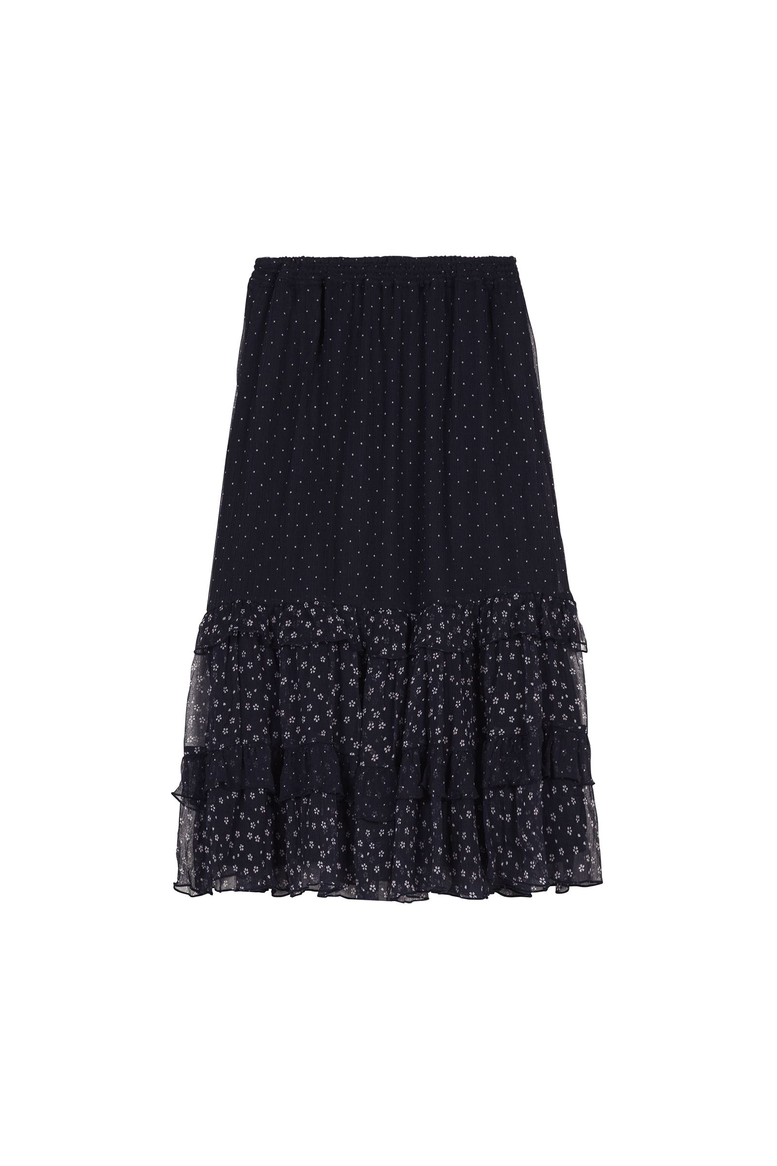 Image 4 du produit Jockey Mix Skirt