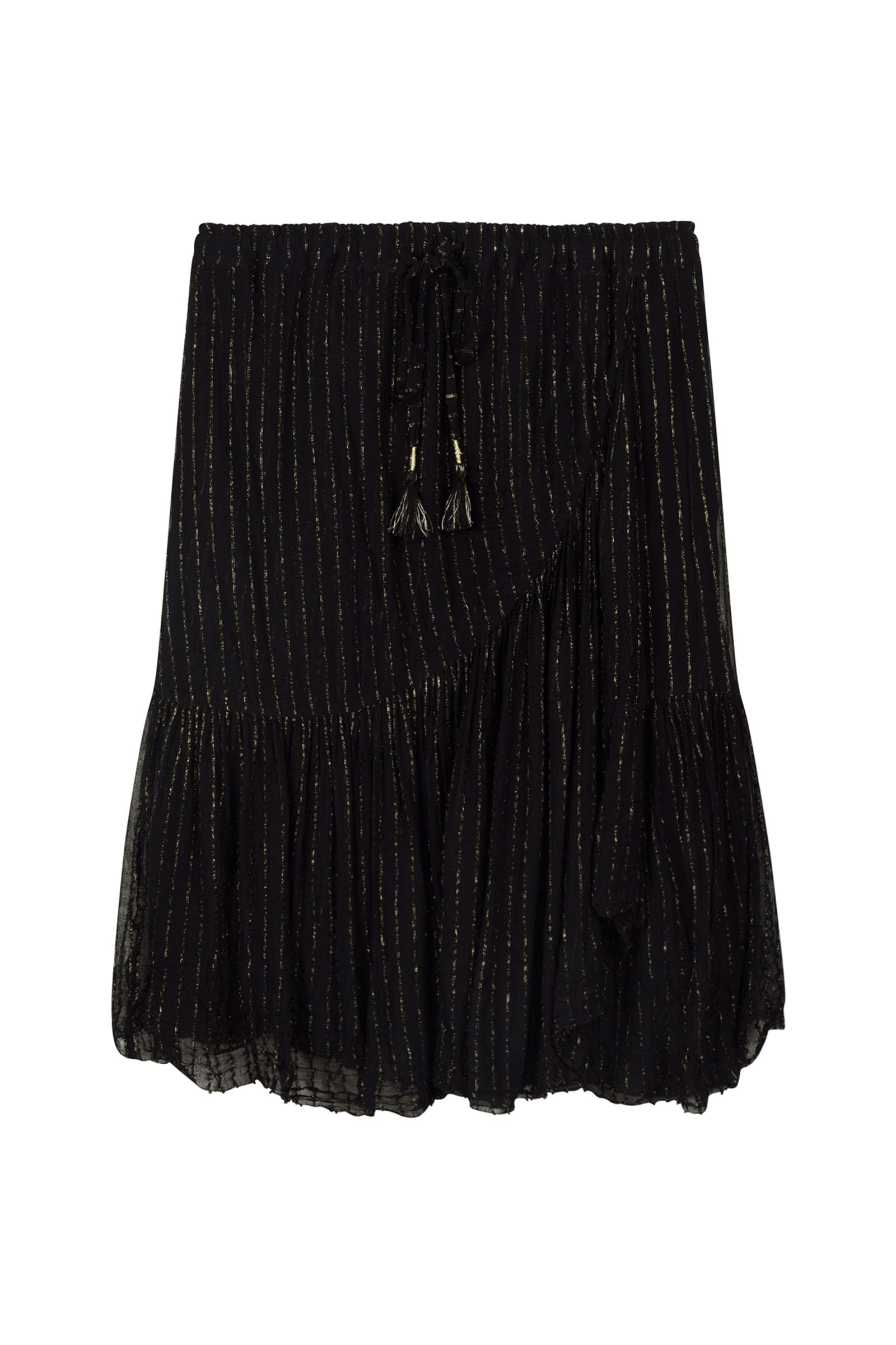 Image 4 du produit Jolly Lurex Skirt
