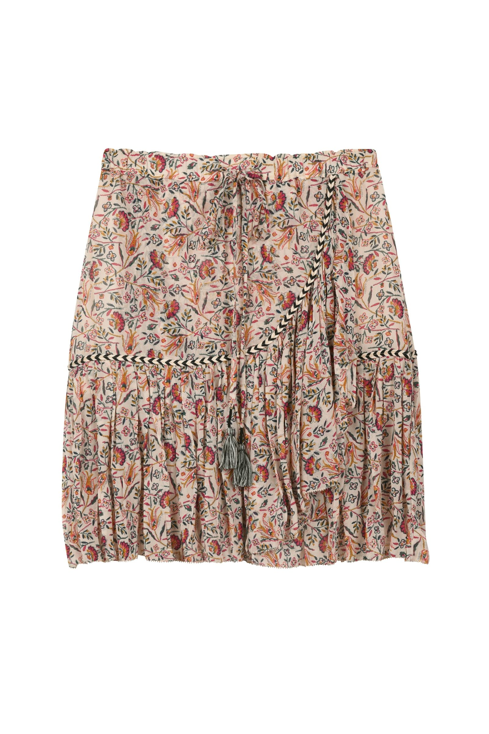 Image 4 du produit Jolly Vegetal Skirt