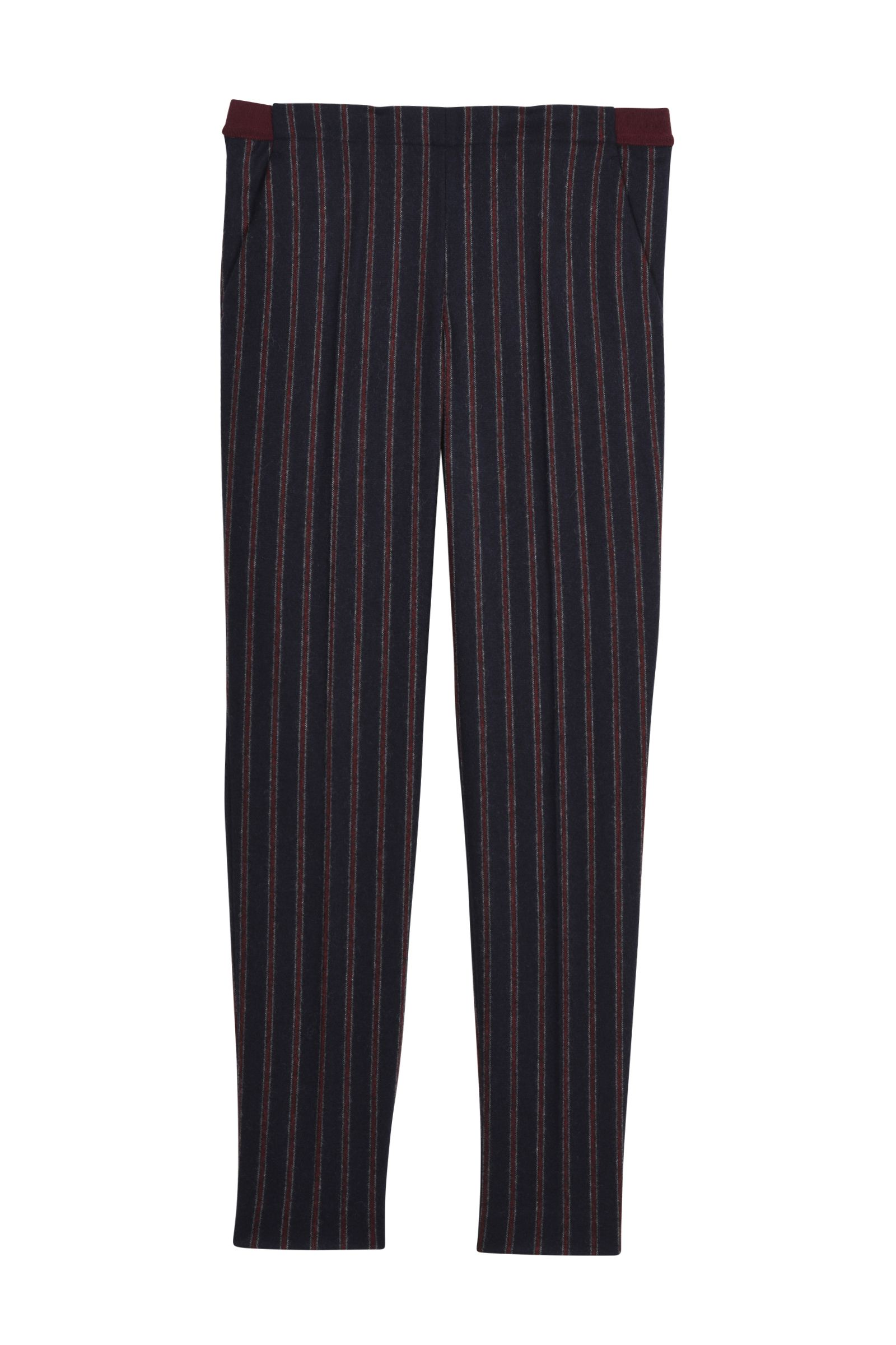 Image 4 du produit Pauline Stripes Trousers