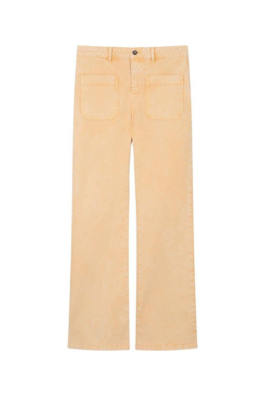 Image 6 du produit Perfect P Trousers