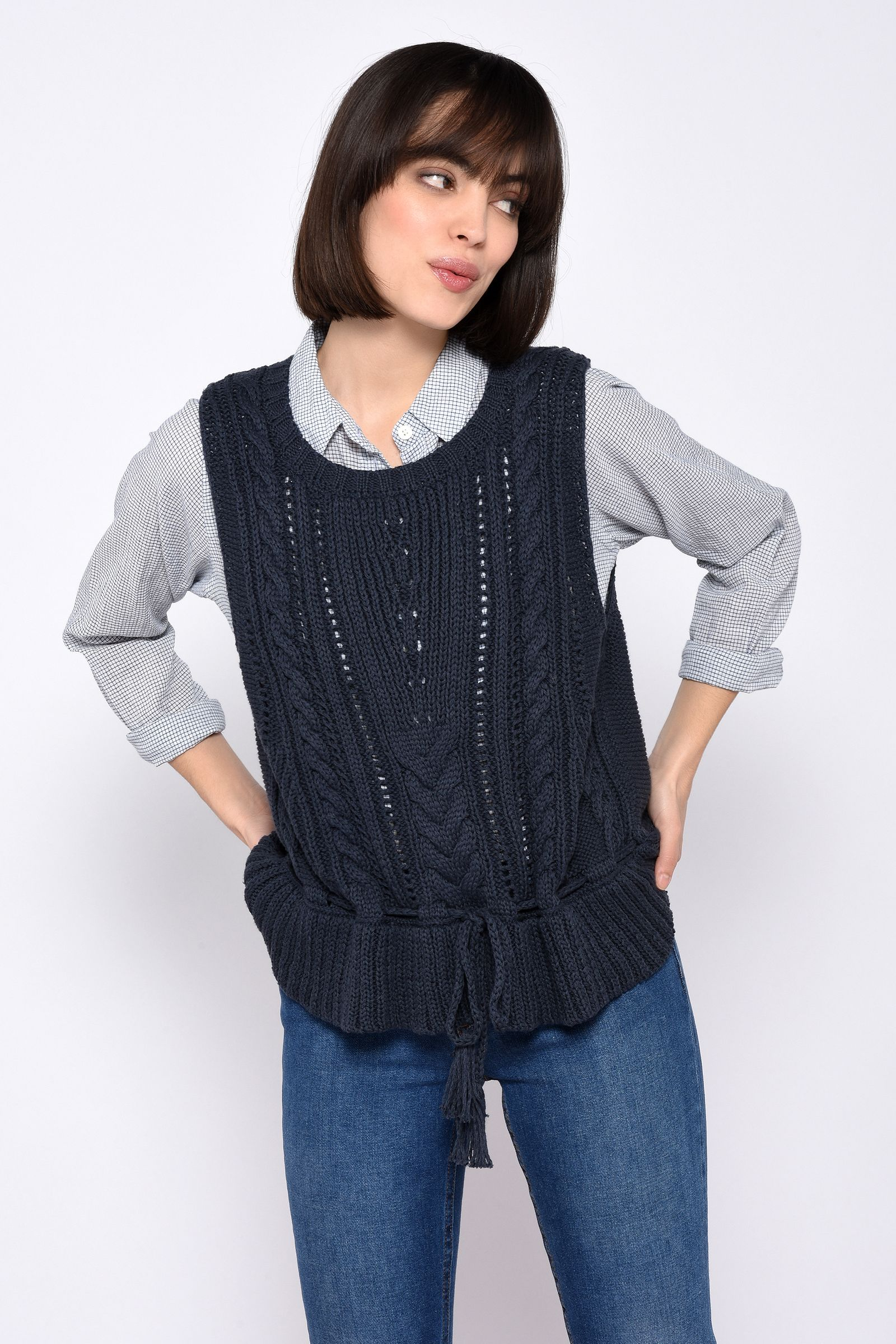 Image 2 du produit Noa Basque Sweater