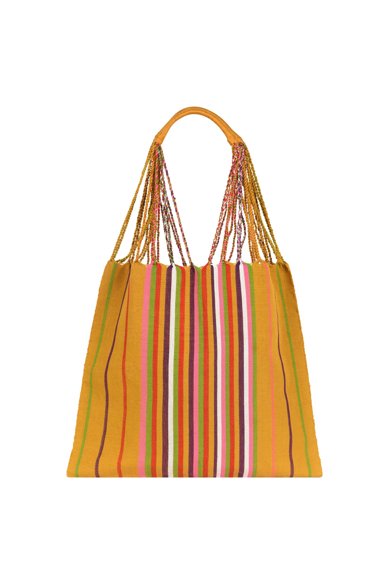 Image 3 du produit Sonora Stripes Bag